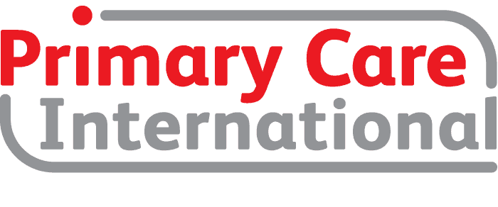 Primary Care International